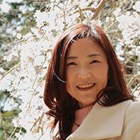 MiuraSayoko